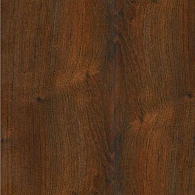 Balterio Tradition Sapphire Imperial Teak Laminate Flooring
