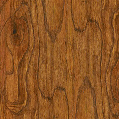 Balterio Tradition Sculpture Vintage Oak Laminate Flooring