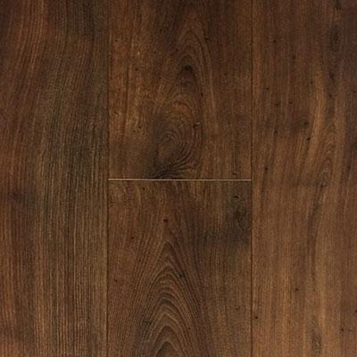 Balterio Traditions 12mm Planks Queenan Chestnut Laminate Flooring