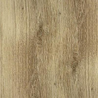 Balterio Traffic Bleached Oak Laminate Flooring