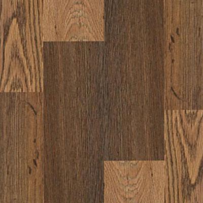 Balterio Traffic Universal Oak Laminate Flooring