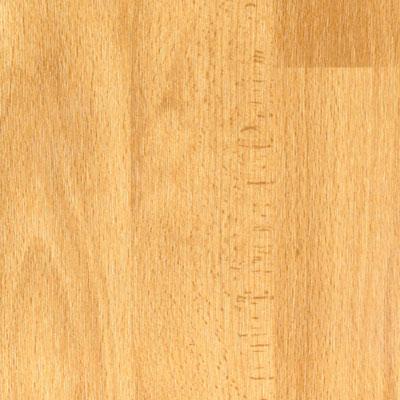 Balterio Vitality Diplomat Beech Laminate Flooring