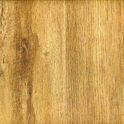Balterio Vitality Diplomat Barn Oak Laminate Flooring