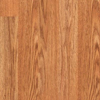 Balterio Vitality Original Royal Oak Laminate Flooring