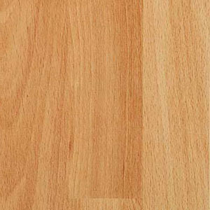 Balterio Vitality Original Beech Laminate Flooring