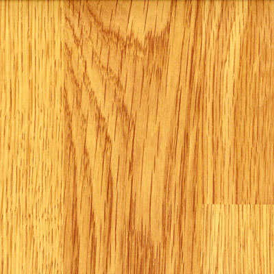 Balterio Vitality Original Natural Oak Laminate Flooring