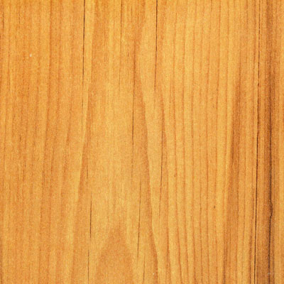 Balterio Vitality Original Sacramento Pine Laminate Flooring