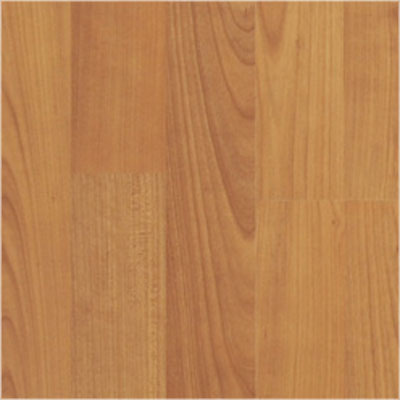 Balterio Vitality Original Master Cherry Laminate Flooring