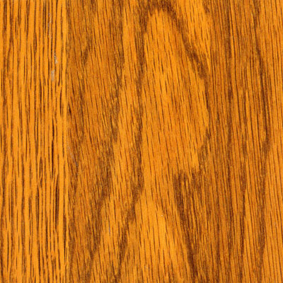 Balterio Vitality Original Tennessee Oak Laminate Flooring