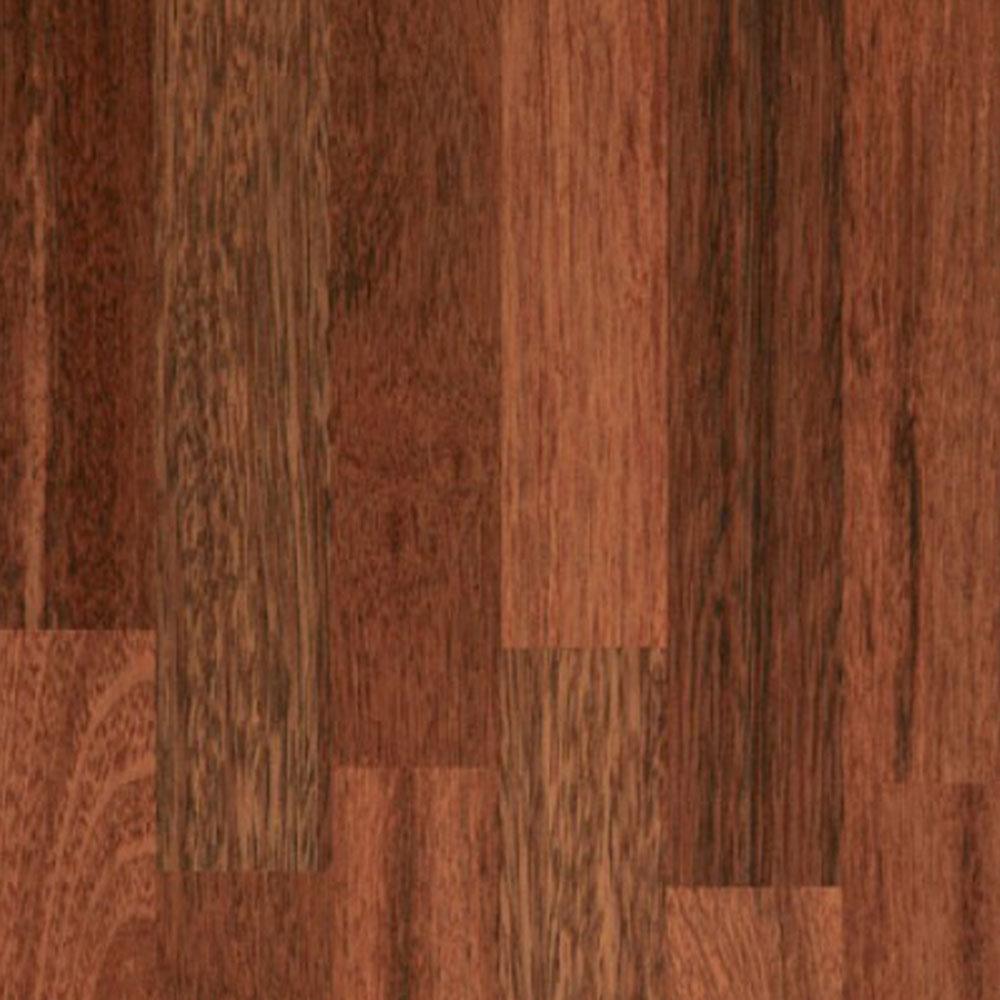 Balterio Vitality Original Borneo Merbau Laminate Flooring