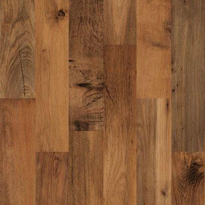 Balterio Vitality Original Avignon Oak Laminate Flooring