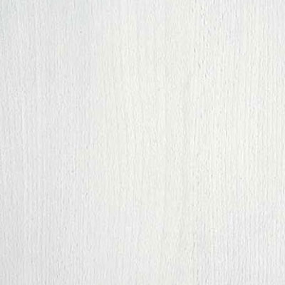 Balterio Vitality Original Polar White Laminate Flooring