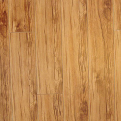 Makes home decor furniture flooring liquidators innovative for Lumber liquidators decking material