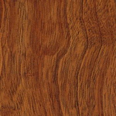 Bruce Chelsea Park Bronzed Jatoba (Sample) Laminate Flooring