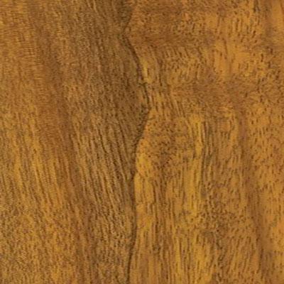 Bruce Chelsea Park Island Koa (Sample) Laminate Flooring