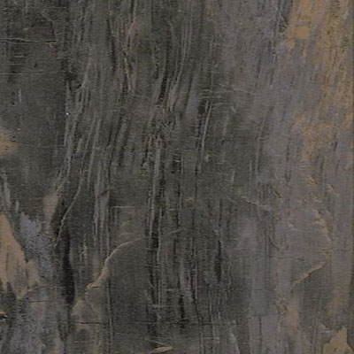 Bruce Chelsea Park Mineral Forest (Sample) Laminate Flooring