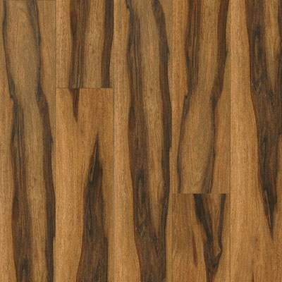 Bruce Chelsea Park Seacoast Brown (Sample) Laminate Flooring