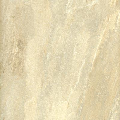 Bruce Gardenstone Bhutan 16 x 47 Balla (Sample) Laminate Flooring