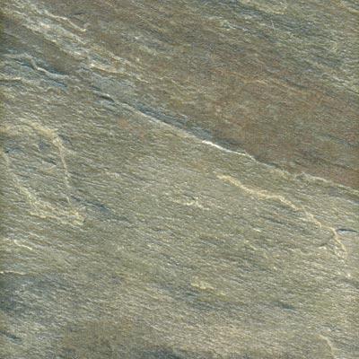 Bruce Gardenstone Bhutan 16 x 47 Black Pearl (Sample) Laminate Flooring