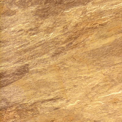 Laminate Flooring Wholesale Laminate Flooring