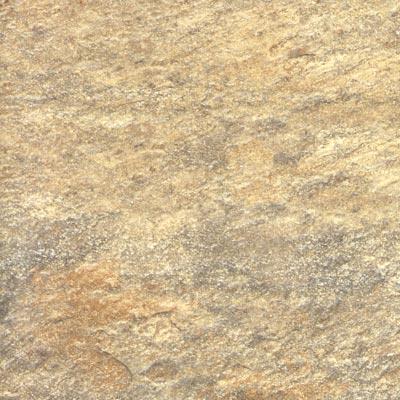 Bruce Gardenstone Cantabria/Mission Stone 13 x 50 Cantabria Stone Monzone (Sample) Laminate Flooring