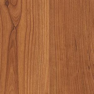Bruce Heritage Heights Cherry Laminate Flooring