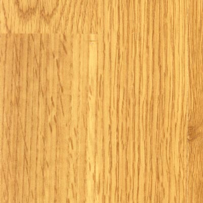 Bruce Heritage Heights Natural Oak (Sample) Laminate Flooring