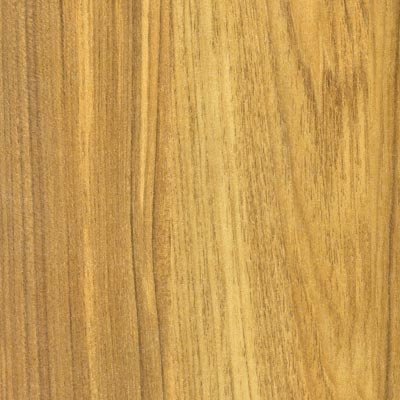 Bruce Heritage Heights Teak Laminate Flooring