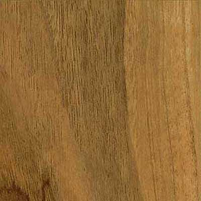 Bruce Park Avenue Exotic Walnut (Sample) Laminate Flooring