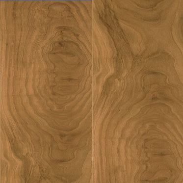 Bruce Park Avenue Fruitwood (Sample) Laminate Flooring