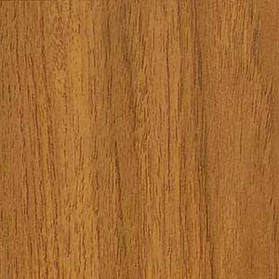 Bruce Park Avenue Makore (Sample) Laminate Flooring