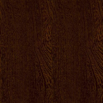 Bruce Park Avenue Wenge (Sample) Laminate Flooring