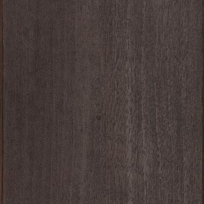 Bruce Reserve 4.72 x 50.59 Black Forest Laminate Flooring