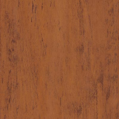 Bruce Reserve 4.72 x 50.59 Concord Maple (Sample) Laminate Flooring