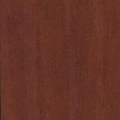 Bruce Reserve 4.72 x 50.59 Franklin Maple (Sample) Laminate Flooring