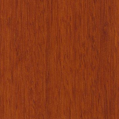 Bruce Reserve 4.72 x 50.59 Merbau Laminate Flooring