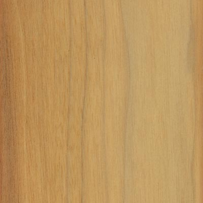 Bruce Reserve 4.72 x 50.59 Noguera Walnut (Sample) Laminate Flooring