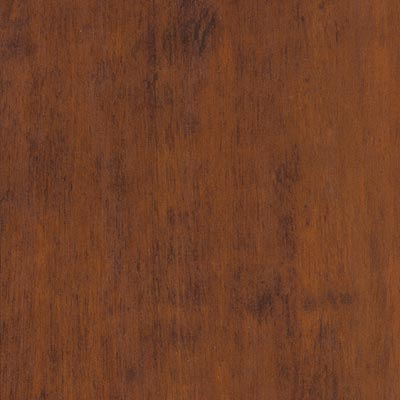 Bruce Reserve 4.72 x 50.59 Windsor Maple (Sample) Laminate Flooring