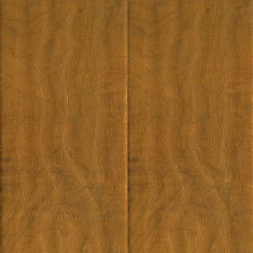 Bruce Reserve Premium Century Farm - Natural Cherry (Sample) Laminate Flooring