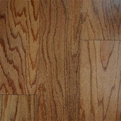 Century Flooring American Northern Oak Engineered 5 Inch Honey Oak 5 Laminate Flooring