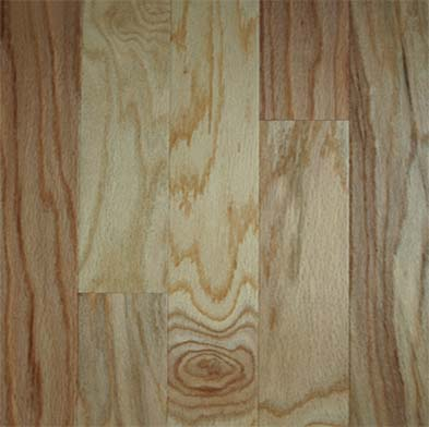 Century Flooring American Northern Oak Engineered 3 Inch Red Oak 3 Laminate Flooring