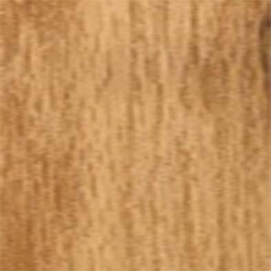 Century Flooring Arlington Oak Semi-Gloss 3 1/4 Inch Caramel Oak Hardwood Flooring