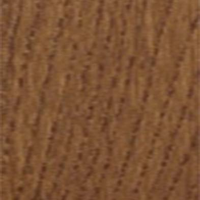 Century Flooring Arlington Oak Semi-Gloss 3 1/4 Inch Espresso Oak Hardwood Flooring