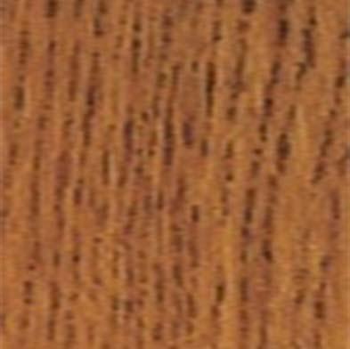 Century Flooring Arlington Oak Semi-Gloss 3 1/4 Inch Honey Oak Hardwood Flooring