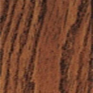 Century Flooring Arlington Oak Semi-Gloss 3 1/4 Inch Tawny Oak Hardwood Flooring
