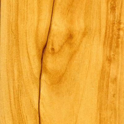 Century Flooring Baldwin 8.3MM Country Walnut Laminate Flooring