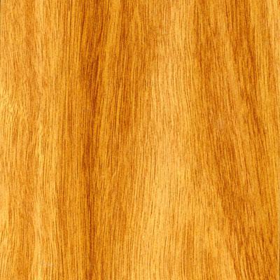 Century Flooring Baldwin 8.3MM Honey Oak Laminate Flooring