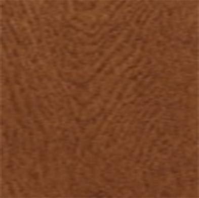 Century Flooring Cabot Oak Semi-Gloss 5 Inch Amber Oak Hardwood Flooring