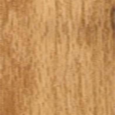 Century Flooring Cabot Oak Semi-Gloss 5 Inch Caramel Oak Hardwood Flooring
