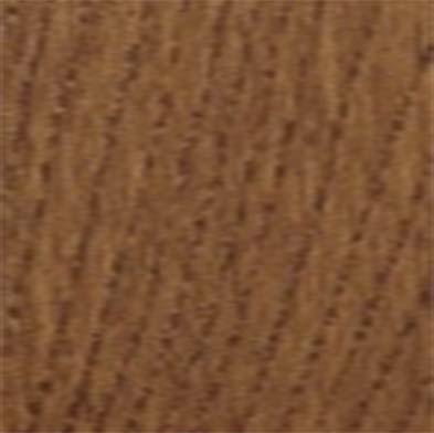 Century Flooring Cabot Oak Semi-Gloss 5 Inch Espresso Oak Hardwood Flooring